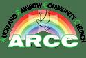 Auckland Rainbow Community Church
